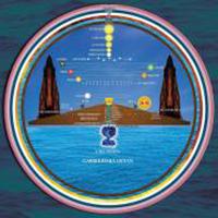 Bhagavata Cosmology